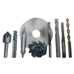 hss solid carbide cutting tools